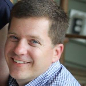 D. Matthew Wofford