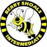 Berry Shoals_logo