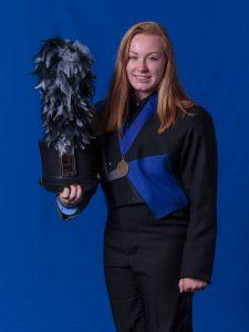 Meg Gurley