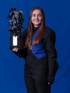 Jenna Figueiredo