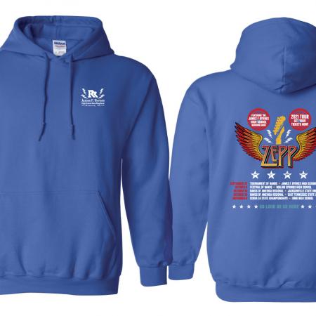 Hoodies/Sweatshirts
